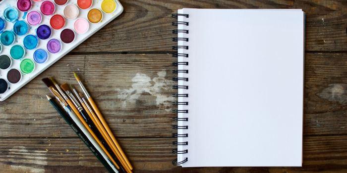 Dečija kreativnost - Deciji psiholog - Psiholog Viktorija