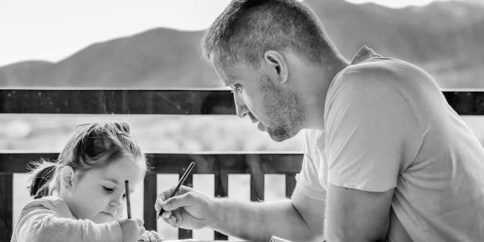 Odnos roditelja i dece - Deciji psiholog - Psiholog Viktorija