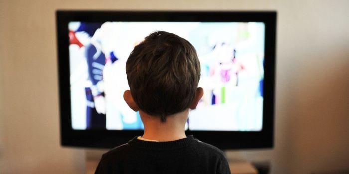 Deca i crtani filmovi - Deciji psiholog - Psiholog Viktorija