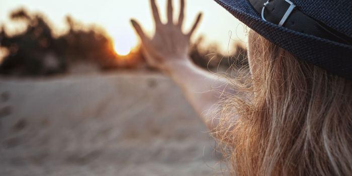Pet nivoa samobrige - Deciji psiholog - Psiholog Viktorija