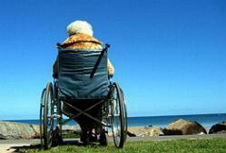 болезнь Альцгеймера фото