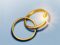 Причины развода - статистика, что указать в исковом заявлении