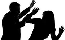 насилие в семье фото
