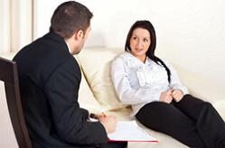 Методы позитивной психотерапии