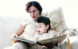 задержка психического развития у ребенка фото