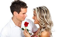 Уговорил любимую жену отдаться другу