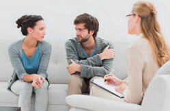 консультирование интимно-личностное