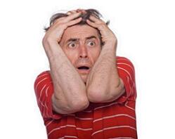 шизотипическое расстройство фото