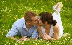 чем отличается любовь от влюбленности фото