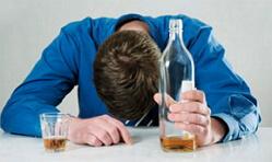 алкогольная полинейропатия фото