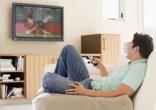 Влияние телевизора