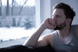 Как простить измену жены - советы психологов
