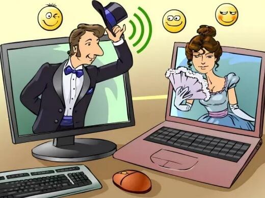 Этика и правила сетевого общения