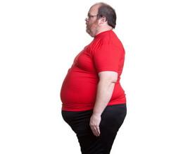 Как похудеть гиперстенику