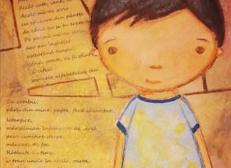 Psihoterapie trauma metoda Propozitiei Intentiei