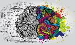 Görsel Sanat Psikoterapisi