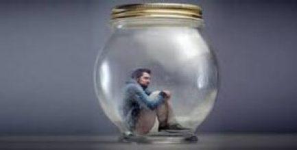 İÇİmdekİ boŞluk - kendimizdan neler kaybettik 1 300x152 -  İÇİMDEKİ BOŞLUK