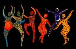 Dans ve Hareket Terapisi dans ve hareket terapisi - ogulcan dans terapi atolye 1480580763 300x194 - Dans ve Hareket Terapisi