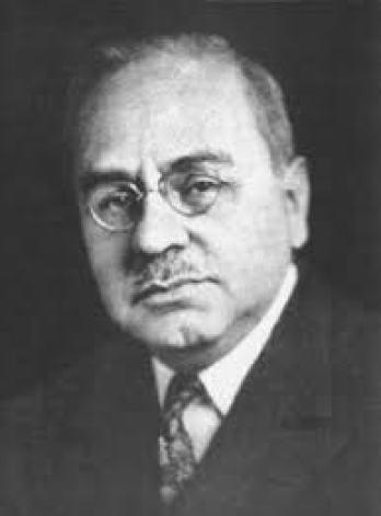 AlfredAdler  - adler - Adleryen Terapi//BİREYSEL PSİKOLOJİNİN İLKELERİ//Bireysel Psikoloji