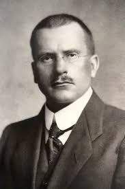 Psikanalizin mirasçısı olarak görülen Carl Jung psikanalizin mirasçısı olarak görülen carl jung - indirf - Psikanalizin mirasçısı olarak görülen Carl Jung