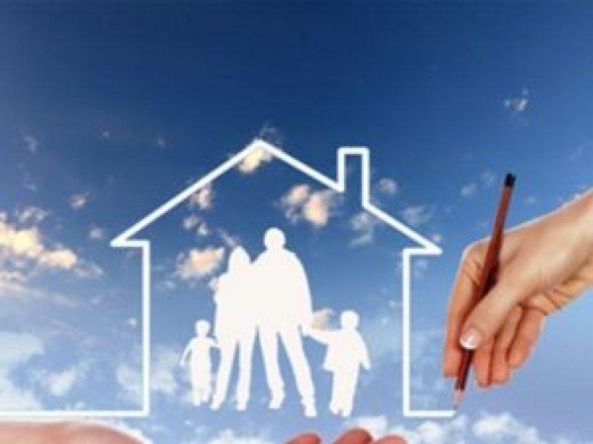 Yapısal Aile Terapisi yapısal aile terapisi - yapisal aile terapisi 300x225 - Yapısal Aile Terapisi