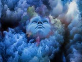 rüyalara genel bakış - indir 5 - Rüyalara Genel Bakış