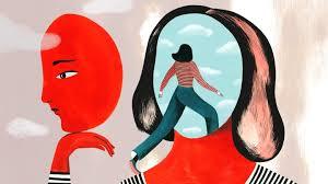 Terapötik İlişki ve Terapötik İş birliği