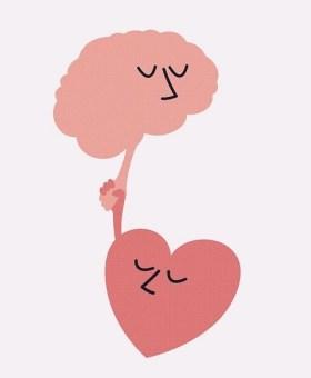 aşk Üçgeni teorisi - image 6483441 1 - Aşk Üçgeni Teorisi
