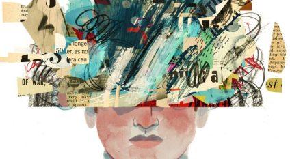 travma sonrası stres bozukluğu - media 3390 tr 1200 1024x563 - Travma Sonrası Stres Bozukluğu