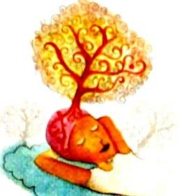 Imajinasi dan Masa Depan Pengetahuan   FENOMENOLOGI PERISTIWA