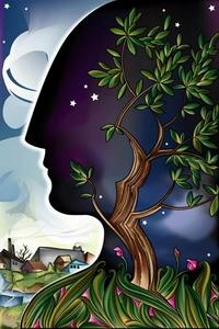 Imajinasi dan Pengetahuan | FENOMENOLOGI PERISTIWA