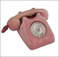 60s phone