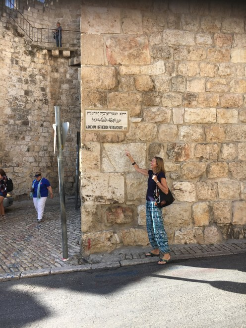 joanna-in-jerusalem