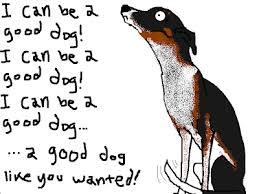 gooddog2