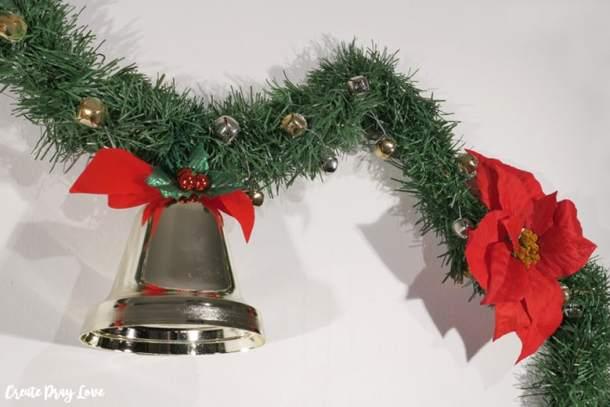 Diy Dollar Tree Christmas Decorations P S I Love You Crafts,Mid Century Modern King Bedroom Set