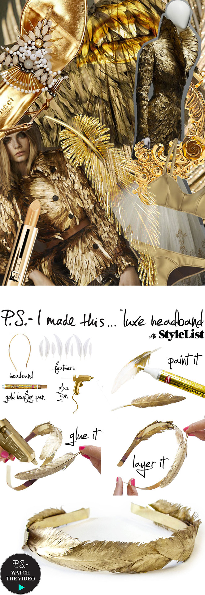 luxe_feather_headband-tumblr_MERGED