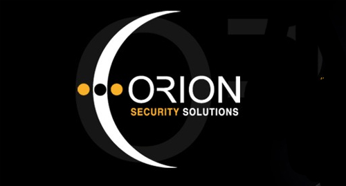 Psi » Orion Security Solutions Partners With Scutum Group