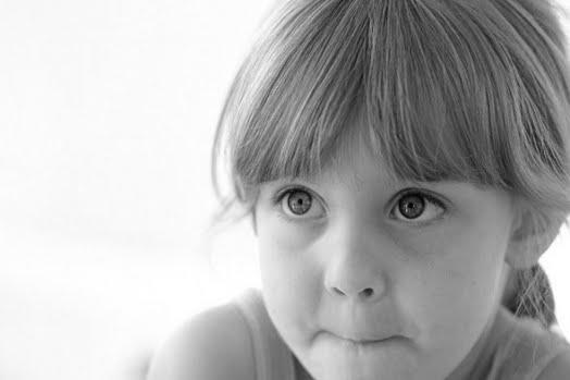 Mutismo selectivo en niños