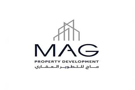 Real Estate Developers for Properties in Dubai and Abu Dhabi