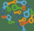 PsiqueBuilder Psicologia e Hipnoterapia Clínica