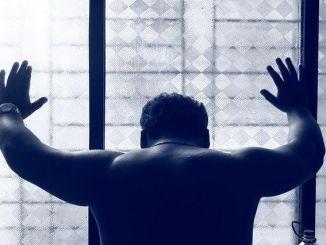 Los trastornos mentales son la segunda causa de baja laboral en los españoles