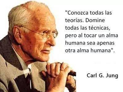 Frase psicología Jung