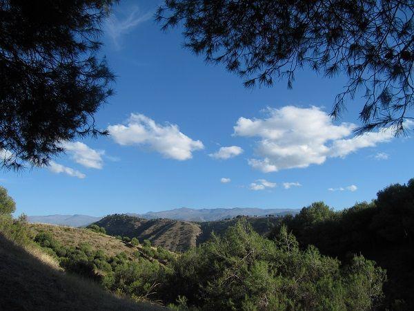Sonido-Montaña-Rafa_mini