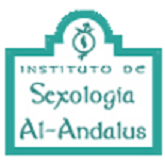 Logo-sexología-alandalus