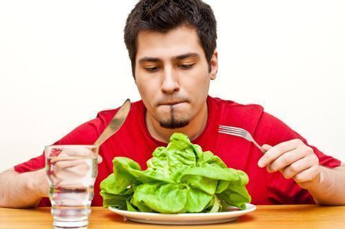 Resultado de imagen para imagenes comer sano