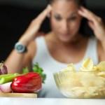 food-adiction