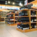 Liquor-Store-021