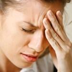 tensional headache
