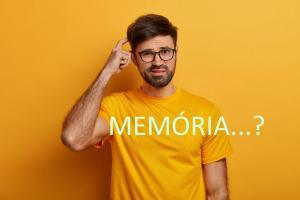 Perda de memória em adultos