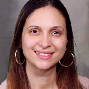 Yajaira Torres